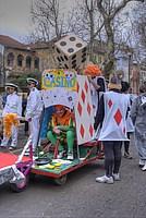 Foto Carnevale Borgotarese 2012 - Coppa del Sabione Coppa_Sabione_2012_012
