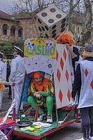 Foto Carnevale Borgotarese 2012 - Coppa del Sabione Coppa_Sabione_2012_013