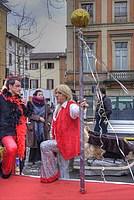 Foto Carnevale Borgotarese 2012 - Coppa del Sabione Coppa_Sabione_2012_014