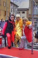 Foto Carnevale Borgotarese 2012 - Coppa del Sabione Coppa_Sabione_2012_016