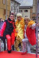 Foto Carnevale Borgotarese 2012 - Coppa del Sabione Coppa_Sabione_2012_017