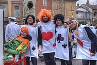 Foto Carnevale Borgotarese 2012 - Coppa del Sabione Coppa_Sabione_2012_018
