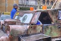 Foto Carnevale Borgotarese 2012 - Coppa del Sabione Coppa_Sabione_2012_020