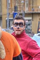 Foto Carnevale Borgotarese 2012 - Coppa del Sabione Coppa_Sabione_2012_021