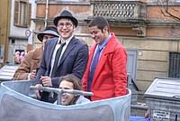 Foto Carnevale Borgotarese 2012 - Coppa del Sabione Coppa_Sabione_2012_022