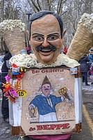 Foto Carnevale Borgotarese 2012 - Coppa del Sabione Coppa_Sabione_2012_025