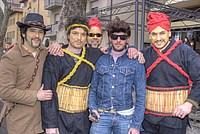 Foto Carnevale Borgotarese 2012 - Coppa del Sabione Coppa_Sabione_2012_031