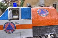 Foto Carnevale Borgotarese 2012 - Coppa del Sabione Coppa_Sabione_2012_034