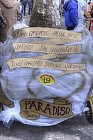 Foto Carnevale Borgotarese 2012 - Coppa del Sabione Coppa_Sabione_2012_035