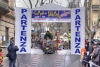 Foto Carnevale Borgotarese 2012 - Coppa del Sabione Coppa_Sabione_2012_037