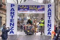 Foto Carnevale Borgotarese 2012 - Coppa del Sabione Coppa_Sabione_2012_038
