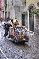 Foto Carnevale Borgotarese 2012 - Coppa del Sabione Coppa_Sabione_2012_039