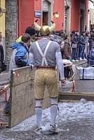 Foto Carnevale Borgotarese 2012 - Coppa del Sabione Coppa_Sabione_2012_040