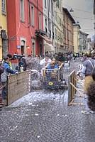 Foto Carnevale Borgotarese 2012 - Coppa del Sabione Coppa_Sabione_2012_041