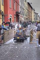 Foto Carnevale Borgotarese 2012 - Coppa del Sabione Coppa_Sabione_2012_042