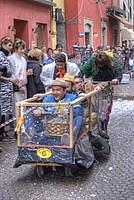 Foto Carnevale Borgotarese 2012 - Coppa del Sabione Coppa_Sabione_2012_043