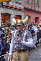 Foto Carnevale Borgotarese 2012 - Coppa del Sabione Coppa_Sabione_2012_044