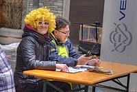 Foto Carnevale Borgotarese 2012 - Coppa del Sabione Coppa_Sabione_2012_046