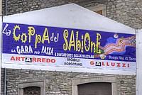 Foto Carnevale Borgotarese 2012 - Coppa del Sabione Coppa_Sabione_2012_047