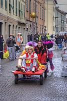 Foto Carnevale Borgotarese 2012 - Coppa del Sabione Coppa_Sabione_2012_048