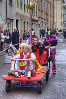 Foto Carnevale Borgotarese 2012 - Coppa del Sabione Coppa_Sabione_2012_049