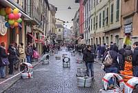 Foto Carnevale Borgotarese 2012 - Coppa del Sabione Coppa_Sabione_2012_050