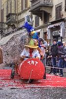 Foto Carnevale Borgotarese 2012 - Coppa del Sabione Coppa_Sabione_2012_051