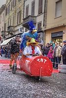 Foto Carnevale Borgotarese 2012 - Coppa del Sabione Coppa_Sabione_2012_052