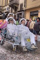 Foto Carnevale Borgotarese 2012 - Coppa del Sabione Coppa_Sabione_2012_055