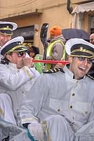 Foto Carnevale Borgotarese 2012 - Coppa del Sabione Coppa_Sabione_2012_056