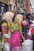 Foto Carnevale Borgotarese 2012 - Coppa del Sabione Coppa_Sabione_2012_057