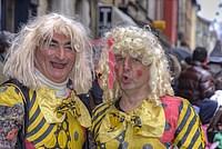 Foto Carnevale Borgotarese 2012 - Coppa del Sabione Coppa_Sabione_2012_060