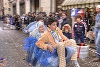 Foto Carnevale Borgotarese 2012 - Coppa del Sabione Coppa_Sabione_2012_061
