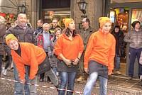 Foto Carnevale Borgotarese 2012 - Coppa del Sabione Coppa_Sabione_2012_062