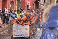Foto Carnevale Borgotarese 2012 - Coppa del Sabione Coppa_Sabione_2012_063