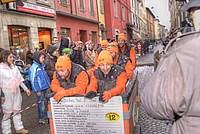 Foto Carnevale Borgotarese 2012 - Coppa del Sabione Coppa_Sabione_2012_064