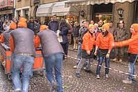 Foto Carnevale Borgotarese 2012 - Coppa del Sabione Coppa_Sabione_2012_065