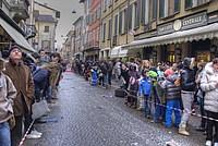 Foto Carnevale Borgotarese 2012 - Coppa del Sabione Coppa_Sabione_2012_066