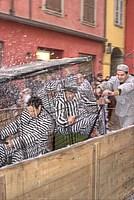 Foto Carnevale Borgotarese 2012 - Coppa del Sabione Coppa_Sabione_2012_067
