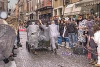 Foto Carnevale Borgotarese 2012 - Coppa del Sabione Coppa_Sabione_2012_068