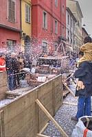Foto Carnevale Borgotarese 2012 - Coppa del Sabione Coppa_Sabione_2012_069