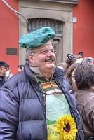 Foto Carnevale Borgotarese 2012 - Coppa del Sabione Coppa_Sabione_2012_072