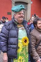 Foto Carnevale Borgotarese 2012 - Coppa del Sabione Coppa_Sabione_2012_073