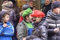 Foto Carnevale Borgotarese 2012 - Coppa del Sabione Coppa_Sabione_2012_074