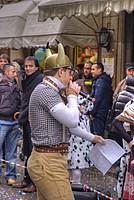 Foto Carnevale Borgotarese 2012 - Coppa del Sabione Coppa_Sabione_2012_075