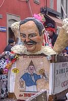 Foto Carnevale Borgotarese 2012 - Coppa del Sabione Coppa_Sabione_2012_076