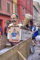 Foto Carnevale Borgotarese 2012 - Coppa del Sabione Coppa_Sabione_2012_077