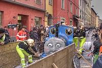 Foto Carnevale Borgotarese 2012 - Coppa del Sabione Coppa_Sabione_2012_079