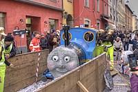 Foto Carnevale Borgotarese 2012 - Coppa del Sabione Coppa_Sabione_2012_080