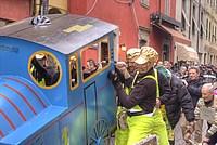 Foto Carnevale Borgotarese 2012 - Coppa del Sabione Coppa_Sabione_2012_081
